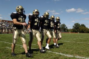 2007 Football Captains.jpg